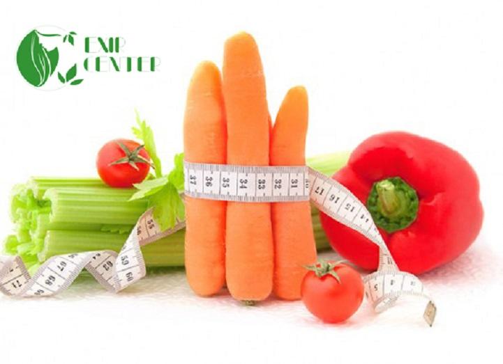 تغذیه ، رژیم درمانی