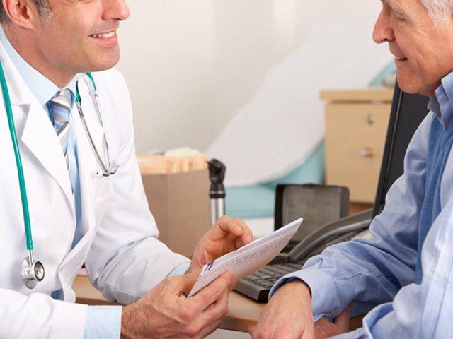 مشاوره های قلبی قبل از اعمال جراحی