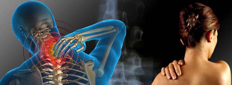 آرتروز و پوکی استخوان